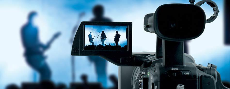разработка видеороликов - фото 10